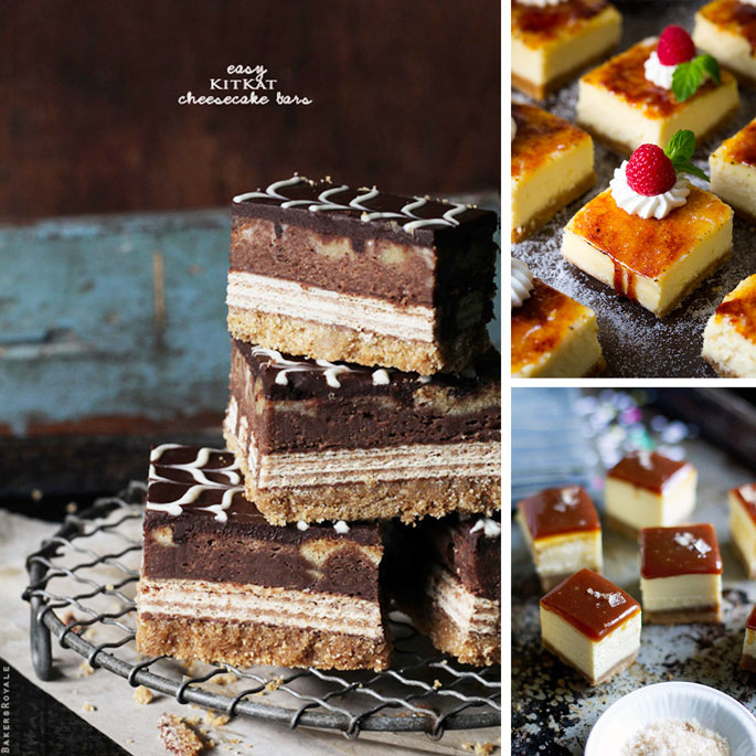 Chessecake_Collage_1