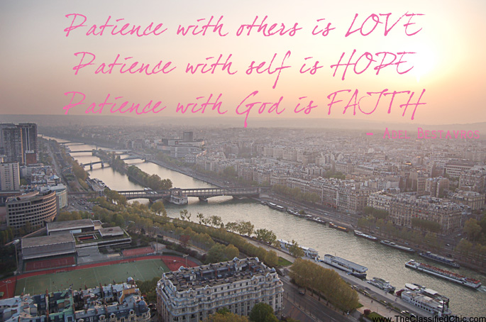 ... Inspirational Quotes About Love Hope Faith 1