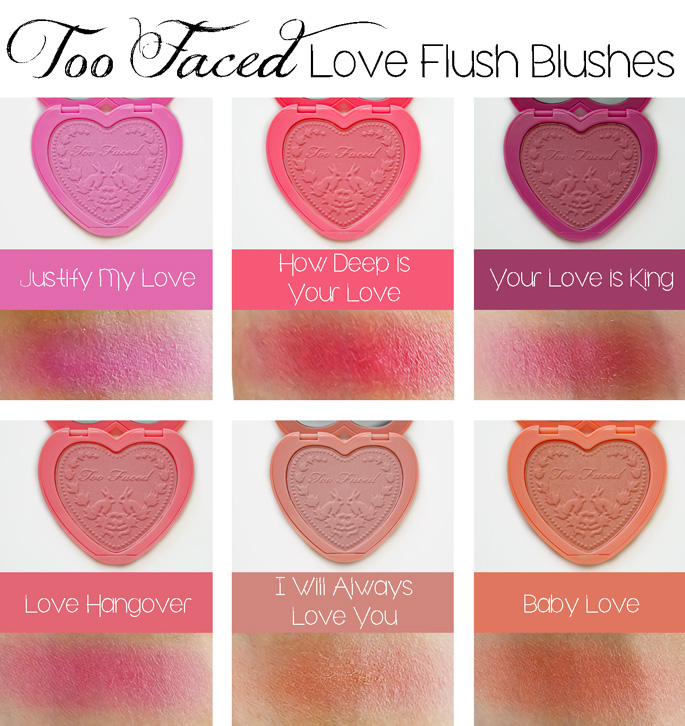 Too-Faced-Love-Flush-Blush-Review-Photos-and-Swatches-1