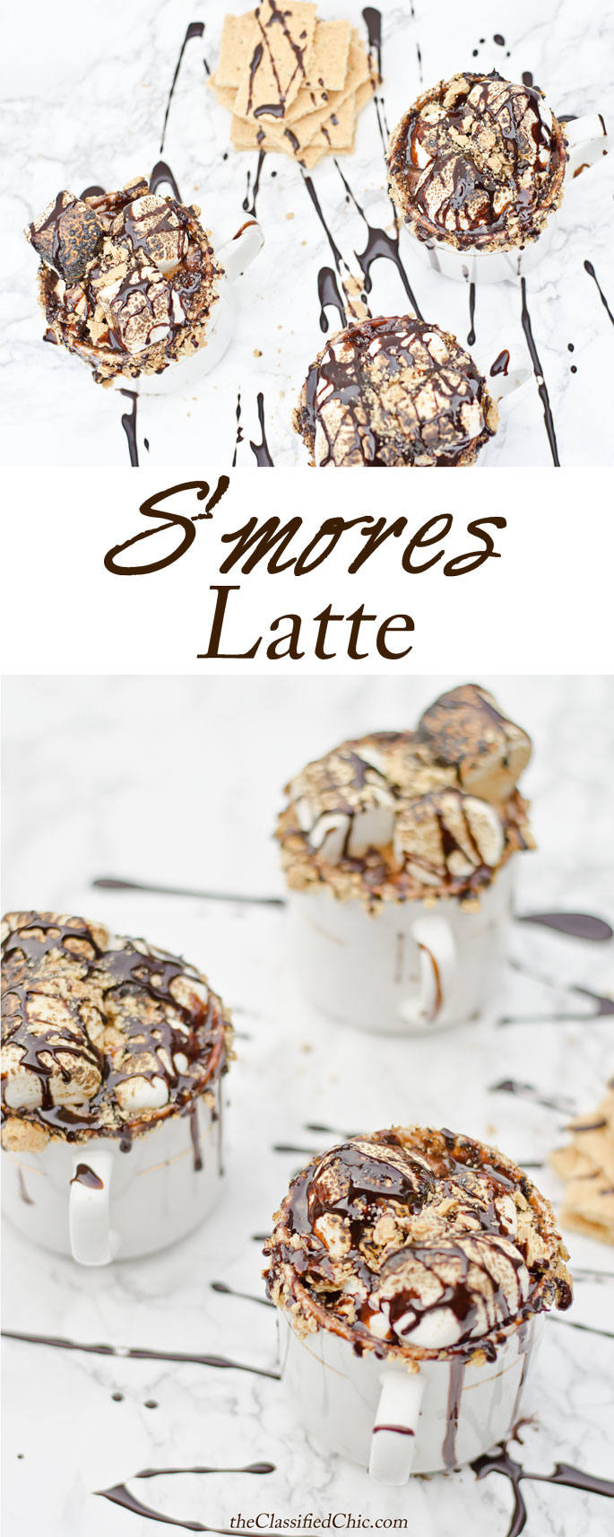 How-to-make-a-S'mores-Latte-4
