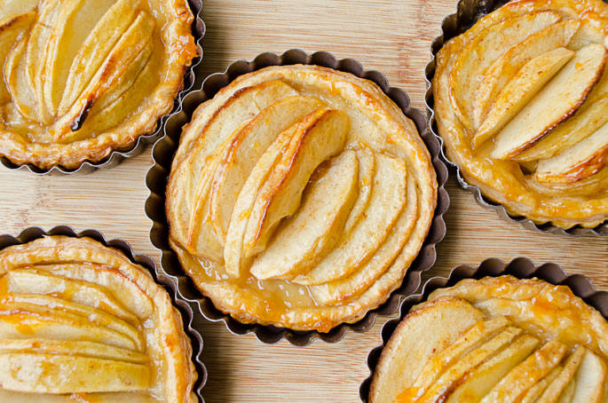 Easiest-Apple-Tart-Recipe-with-Step-by-Step-Instructions-1