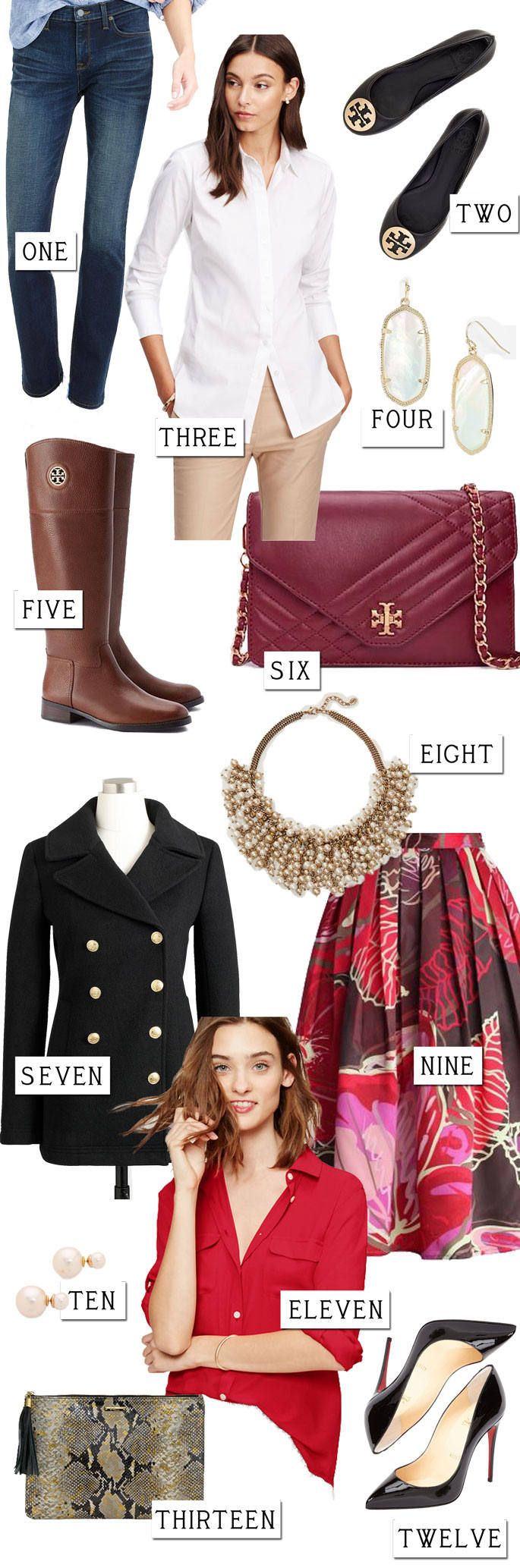 Holiday-Party-Outfits-Ideas-Must-Have-Fall-and-Winter-Party-Outfits-1