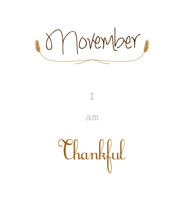 November-words-quotes-Thankful