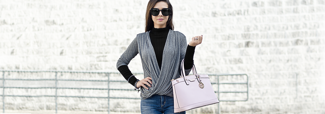 6151ab3a3b4 fashion-blog-necessary-clothing-shirt-with-a-turtleneck-sweater -and-a-henri-bendel-handbag-The-Classified-Chic-by-Maria-Wilson