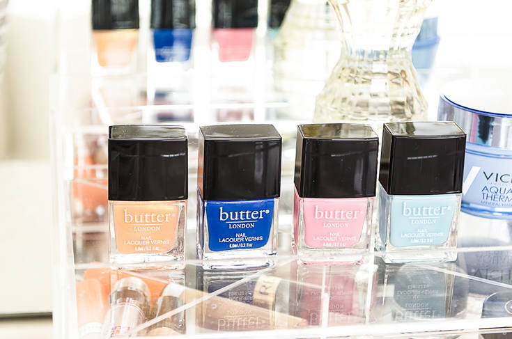 Butter-London-Nail-Polish-Reivew