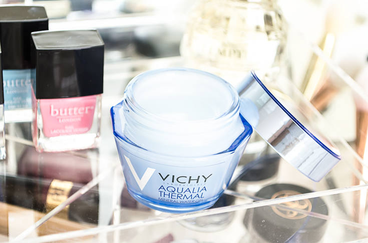 Vichy-Aqualia-Thermal-Mineral-Water-Gel-Review