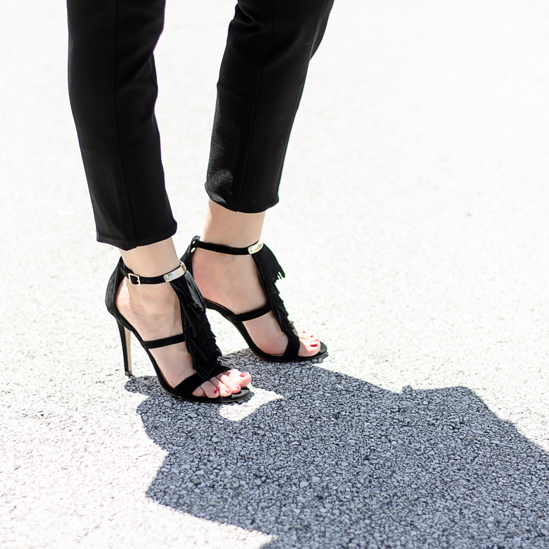 Dolce-Vita-Fringe-High-Heel-Sandals-a
