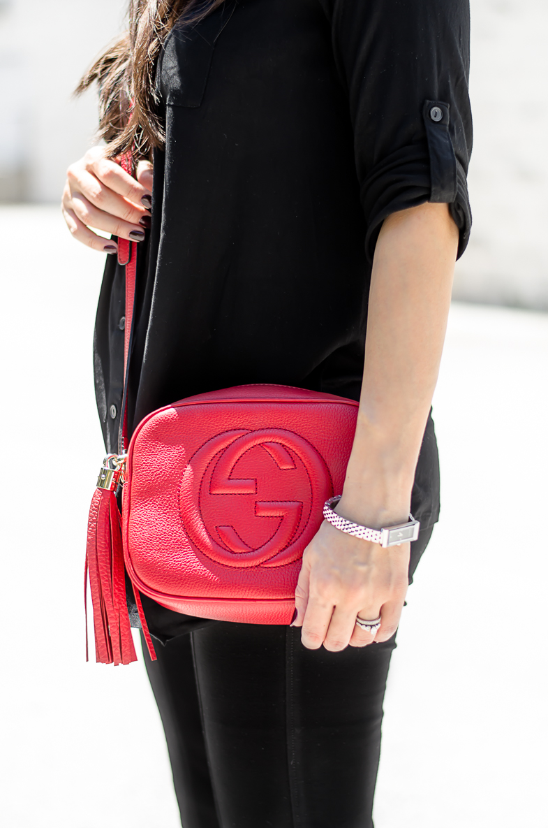 Luxury-Fall-Accessories-from-Steinmart-with-Red-Gucci-Disco-Bag-Gucci-Watch-d