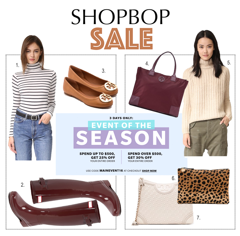 shopbop-sale-event-of-the-season-sale-code